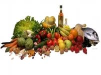 alimentos_dieta_medit1