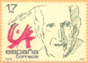 1985-1700-vicente-aleixandre