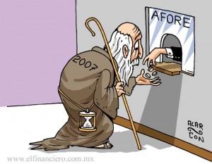 alarcon-jubilacion