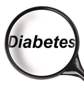 Remedios caseros para aliviar y controlar la diabetes