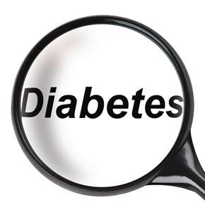 diabetesmagnifyer