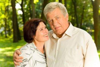 Paginas gratis para encontrar pareja en colombia