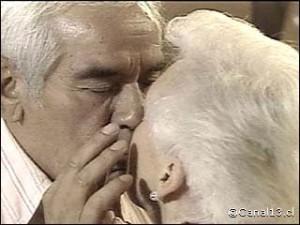 sexualidad_abuelos0002