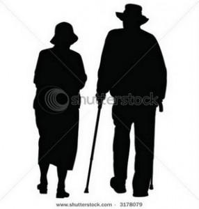 ancianosdos