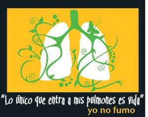 lo-unico-que-entra-a-mis-pulmones-es-vida1