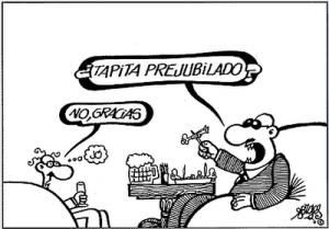 prejubilado_01