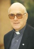 Jesús María Lecea, Sch. P. Padre General