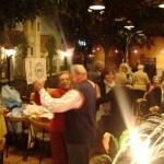 jubilados baile